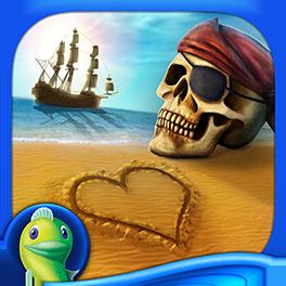 シー オブ ライズ:海賊の首飾り コレクターズ・エディション
