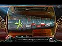 1. シー オブ ライズ:報復の女神 ゲーム スクリーンショット