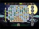 1. シークレット オブ マジック 2:魔女と魔法使い ゲーム スクリーンショット