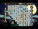 2. シークレット オブ マジック 2:魔女と魔法使い ゲーム スクリーンショット