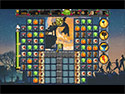 1. シークレット オブ マジック 3:ハッピー・ハロウィン ゲーム スクリーンショット