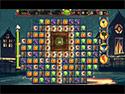 2. シークレット オブ マジック 3:ハッピー・ハロウィン ゲーム スクリーンショット