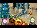 1. シークレット オブ マジック:呪文の書 ゲーム スクリーンショット