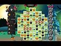2. シークレット オブ マジック:呪文の書 ゲーム スクリーンショット