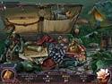 1. シークレット オブ ザ ダーク:光を失った山 ゲーム スクリーンショット
