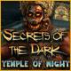 シークレット オブ ザ ダーク:闇の神殿