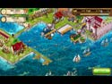 2. カリブ海の冒険 ゲーム スクリーンショット
