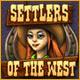 西部の開拓者