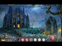 1. シャドーウルフ・ミステリーズ:ウルフヒルの呪い ゲーム スクリーンショット