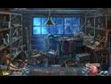 2. シャドーウルフ・ミステリーズ:ウルフヒルの呪い ゲーム スクリーンショット