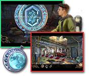 シャドウプレイ:禁断の島 コレクターズ・エディション