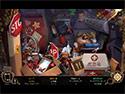 1. シャドウプレイ:禁断の島 ゲーム スクリーンショット