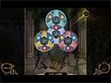 2. シャドウプレイ:禁断の島 ゲーム スクリーンショット