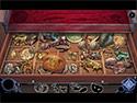 1. シャドウプレイ:いにしえの声 コレクターズ・エディション ゲーム スクリーンショット