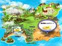 2. ショップ&スプリー:リゾート大作戦! ゲーム スクリーンショット