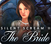 サイレント・スクリーム 2:花嫁の恐怖