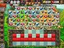 2. シルバーテイル ゲーム スクリーンショット