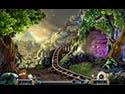 2. 運命の槍:最後の旅 ゲーム スクリーンショット