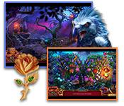 Spirit Legends: Solar Eclipse Collector's Edition