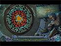 2. スピリット オブ ミステリー:幻影 ゲーム スクリーンショット
