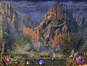 1. スピリット オブ ミステリー:暗黒のミノタウロス コレクターズ・エディション ゲーム スクリーンショット