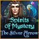 スピリット オブ ミステリー:運命の銀の矢