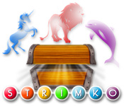 Strimko - 頭脳チャレンジ