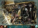 1. サバーバン・ミステリー:過去の迷宮 ゲーム スクリーンショット