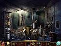 2. サバーバン・ミステリー:過去の迷宮 ゲーム スクリーンショット