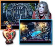 サーフェス:ゲーム・オブ・ゴッド コレクターズ・エディション