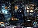 2. サーフェス:ゲーム・オブ・ゴッド コレクターズ・エディション ゲーム スクリーンショット