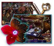 サーフェス:パラレルワールドの謎 コレクターズ・エディション