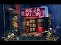 1. サーフェス:銀幕の世界 コレクターズ・エディション ゲーム スクリーンショット