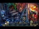 2. サーフェス:銀幕の世界 コレクターズ・エディション ゲーム スクリーンショット
