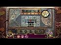 1. サーフェス:束縛のパンテオン コレクターズ・エディション ゲーム スクリーンショット