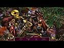 2. サーフェス:束縛のパンテオン コレクターズ・エディション ゲーム スクリーンショット