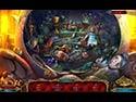 2. キュリオ・ソサエティ:メシナの失墜 コレクターズ・エディション ゲーム スクリーンショット