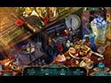 2. キュリオ・ソサイエティ:新しい世界コレクターズ・エディション ゲーム スクリーンショット