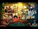 2. キュリオ・ソサイエティ:新しい世界 ゲーム スクリーンショット