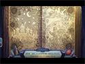 1. 忘れられたおとぎ話:スペクトラの世界 コレクターズ・エディション ゲーム スクリーンショット