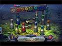 2. 忘れられたおとぎ話:スペクトラの世界 コレクターズ・エディション ゲーム スクリーンショット