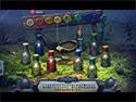 2. 忘れられたおとぎ話:スペクトラの世界 ゲーム スクリーンショット