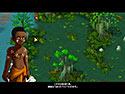 2. ザ・アイランド:神変 ゲーム スクリーンショット