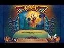 2. キーパー オブ アンティーク:悪夢の本 コレクターズ・エディション ゲーム スクリーンショット