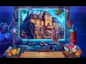 1. キーパー オブ アンティーク:悪夢の本 ゲーム スクリーンショット