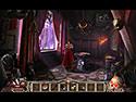 2. キーパーズ:騎士団の最後の秘密 ゲーム スクリーンショット