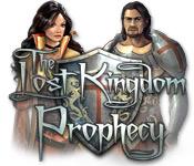失われし王国の予言