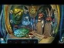 1. アザーサイド:魂の塔 ゲーム スクリーンショット