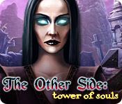 アザーサイド:魂の塔