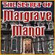 マーグレイブ家の秘密